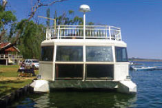 4-Vaal-River-Crystal-palace-party-boat2