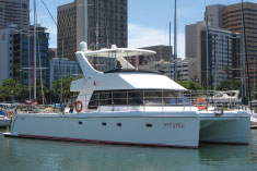 7-Durban-party-boat-my-girl-2